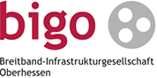 BIGO - Breitbandinfrastrukturgesellschaft Oberhessen GmbH